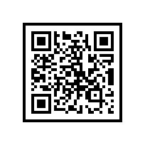 f154cbc9929e9807f776fad38cb4e190_1634016267_1256.jpg